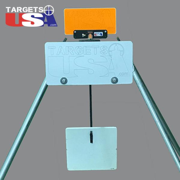 HD Flash Target Kits