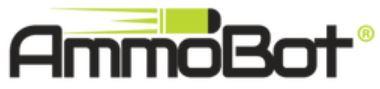 AmmoBot Logo sml