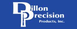 Dillon Logo sml
