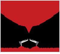 evo-logo-site-png
