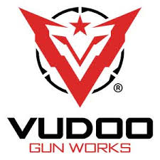Vudoo Gunworks