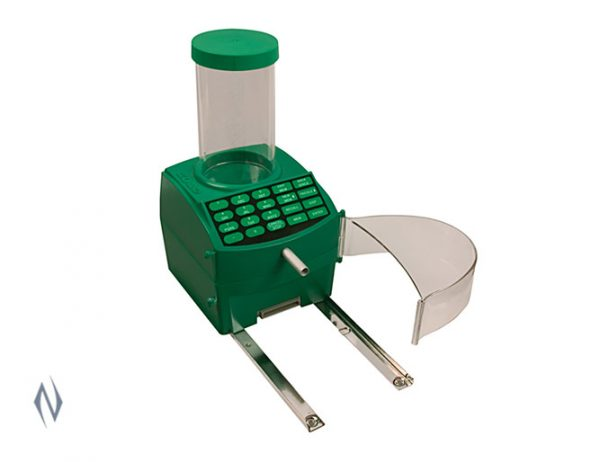 RCBS CHARGEMASTER DISPENSER ONLY TO SUIT 1500 SCALE