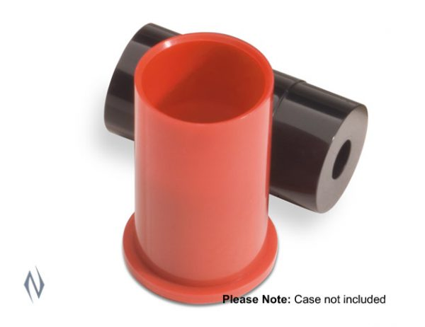 8520 .41 210gr Jacketed Hollow Cavity