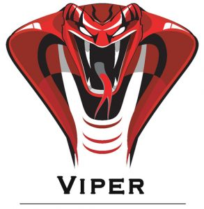 Viper Holsters
